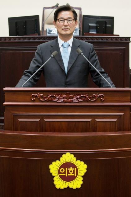 이필근 경기도의원. (사진 = 경기도의회)