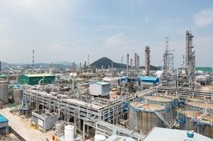 [NSP PHOTO]대림산업, 윤활유 첨가제 '대림시놀' 5000톤 규모 생산공장 건립...