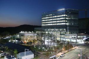[NSP PHOTO]한국산업단지공단, 스마트랩 구축지 2곳 선정...