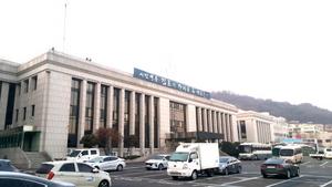 [NSP PHOTO]김포시, 4월부터 보호종료 아동에 자립수당 지급