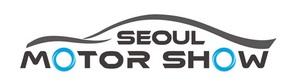 [NSP PHOTO]서울모터쇼, 29일부터 일산 킨텍스서 개최…테슬라 최초 참가