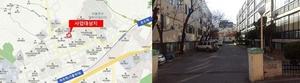 [NSP PHOTO]경기도시공사, 부천대림아파트 가로주택정비사업 추진