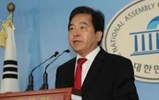 심재철 자유한국당 국회의원(경기 안양시동구을) (사진 = 심재철 의원실)