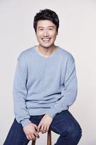 [포토]성기윤, '아름다운 세상' 캐스팅 확정…앨리트 변호사 역