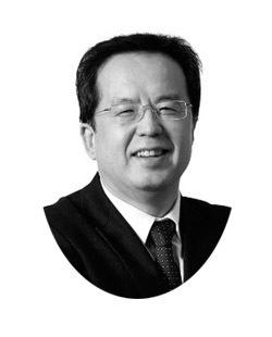 ▲법무법인 바른 소속 변호사 하종선