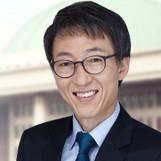 이훈 국회의원 (사진 = 더불어민주당)