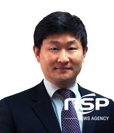 김동현 전주대 교수