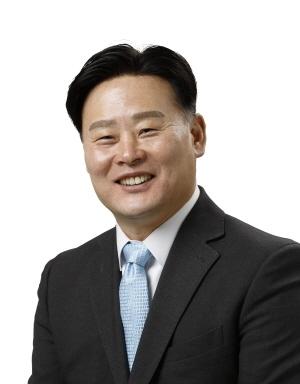 최종현 경기도의원. (사진 = 경기도의회)