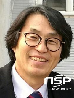 이명권 서울신학대 교수