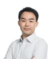 국회 법제사법위원회 소속 채이배 바른미래당 국회의원 (사진 = 채이배 의원실)