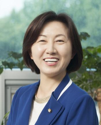 송옥주 더불어민주당 국회의원. (사진 = 송옥주 의원실)