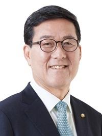 신창현 더불어민주당 국회의원(의왕‧과천) (사진 = 신창현 의원실)