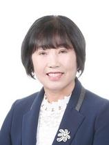 """[포토]나금례 장수군의회 의원 """"비닐봉투 사용 금지…대책마련 필요"""""""
