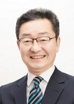 """[포토]장정복 장수군의원 """"수박과 곰취의 특화작목 육성 필요"""""""