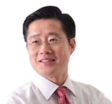 """[NSP PHOTO]SGI서울보증, 지난해 손해율 53.5% 기록…이태규 의원, """"실물 바닥경제 어려움 지표다""""..."""