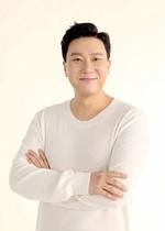 [포토]이상민, '물오른 식탁' MC 발탁..신현준-안현모와 진행 호흡