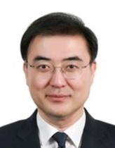 [NSP PHOTO]신임 금융위원회 부위원장에 손병두 사무처장