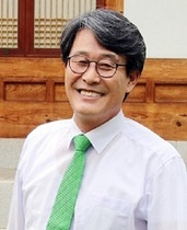 [포토]김광수 의원, '모유수유시설 위생·안전관리 강화법' 발의