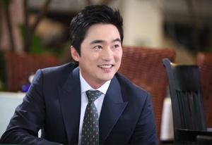 [포토]김석훈, 6월 1일 일반인 연인과 결혼..교회서 만나 사랑 키워