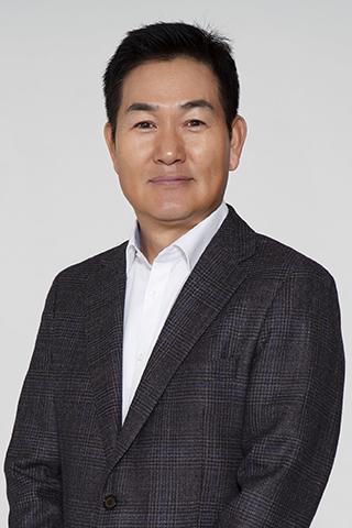 이희성 신임 대표. (사진 = 한국레노버)