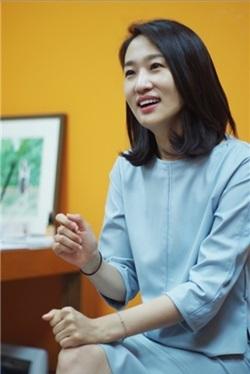 김수민 바른 미래당 국회의원 (사진 = 김수민 의원실)