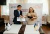 [NSP PHOTO]GS건설, 우크라이나 태양광발전 시장 디벨로퍼 진출