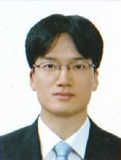 대구경북연구원 김성실 박사. (사진 = 대구경북연구원)