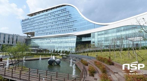 한국가스공사는 12일 상생협력 거래모델(Best Practice Model)을 도입·운영한다고 밝혔다. (사진 = 한국가스공사)