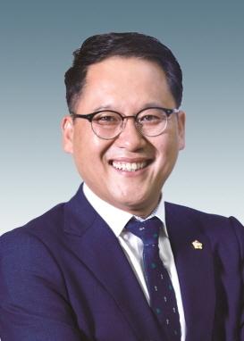 안광률 경기도의원. (사진 = 경기도의회)