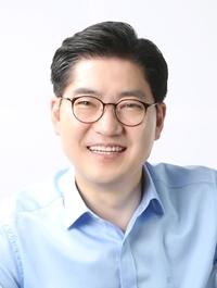 이정훈 강동구청장 (사진 = 강동구)