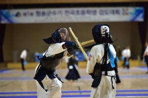 [포토]청송군, 전국 규모 체육대회 유치 '지역경제 활력'