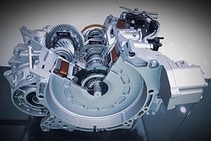 [NSP PHOTO]현대차, '능동 변속제어 기술' 세계 최초 개발…기존 하이브리드차 변속 한계 극복...