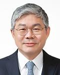 안재현 SK건설 대표이사 사장.