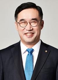 맹성규 국회의원 (사진 = 더불어민주당)
