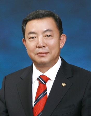 이찬열 바른미래당 국회의원. (사진 = 이찬열 의원실)