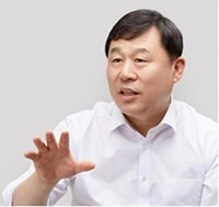 김종훈 민중당 국회의원(울산동구) (사진 = 김종훈 의원실)