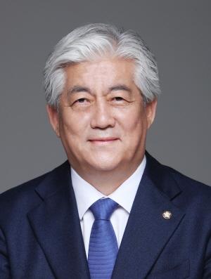더불어민주당 이상헌 의원(울산 북구)