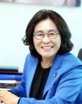 [포토]유승희 의원, 간이과세 적용 매출 기준 6000만원 으로 인상해야
