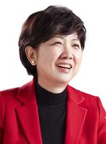 [포토]박인숙 의원, 체육단체 정치화 방지 위한 '국민체육진흥법' 일부개정법률안 대표발의