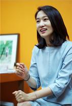 [포토]김수민 의원, 생활체육지도자 정규직 전환 촉구