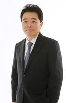 [포토]지역방송의 위기 극복 모색할 연속 토론회 22일 국회서 개최