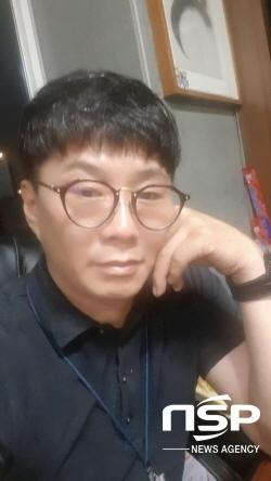 백진호 기자