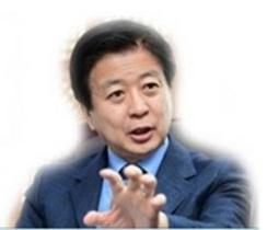 [포토]노웅래 의원, 국민건강증진법 개정안 대표발의