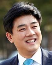 """[포토]김병욱 의원 """"대규모 원금손실 DLF, 만 70세 이상 고령 가입자 23%..1761억 원"""""""