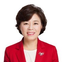 [포토]김정재 국회의원, 제철소 브리더 일시 개방 허용 '환영'