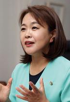 [포토]정부·공공기관 CSO 정보보호책임관 지정 의무화 법안 발의