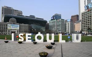 [포토]13일, 14일 막차 연장…서울시 '추석 연휴 특별교통대책'실시