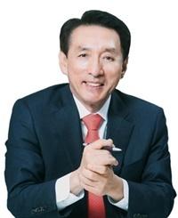 김석기 국회의원. (사진 = 김석기 국회의원 사무실.)
