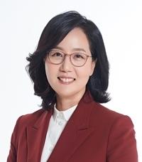 김현아 자유한국당 국회의원(비례대표) (사진 = 김현아 의원실)