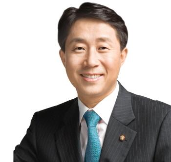 조정식 더불어민주당 국회의원. (사진 = 조정식 의원실)